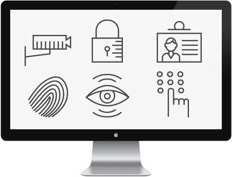 Avada Macbook Image